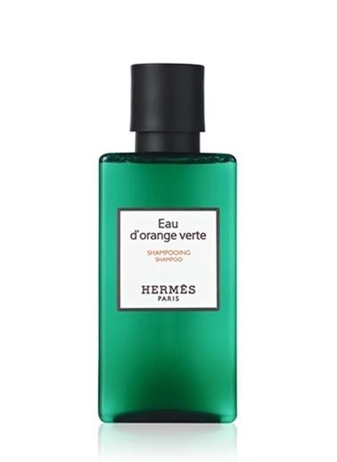 Hermes Şampuan Renksiz